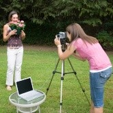 Benefits of Online Photography Classes
